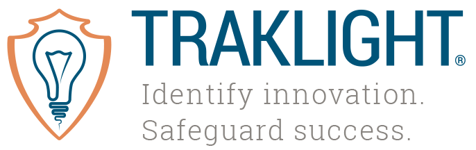 Traklight, Inc.