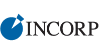 InCorp Services, Inc.